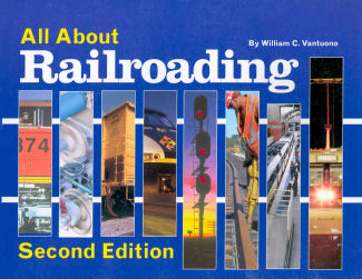 All About Railroading