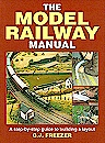 Model Railway Manual
