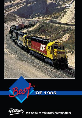 Best of 1985