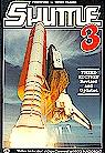 Shuttle 3