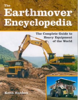 Earthmover Encyclopedia