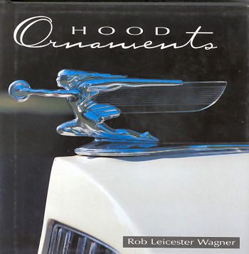 Hood Ornaments