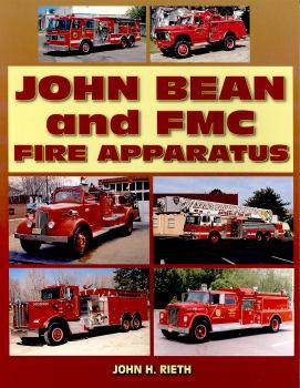 John Bean & FMC Fire Apparatus