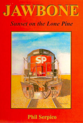 Jawbone - Sunset on the Lone Pine: Expanded Edition