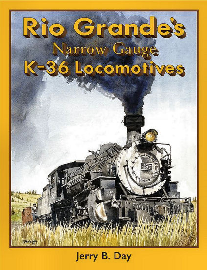 Book Railroad Stations and Trains through Arkansas and the Southwest