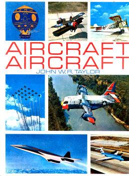 Aircraft Aircraft