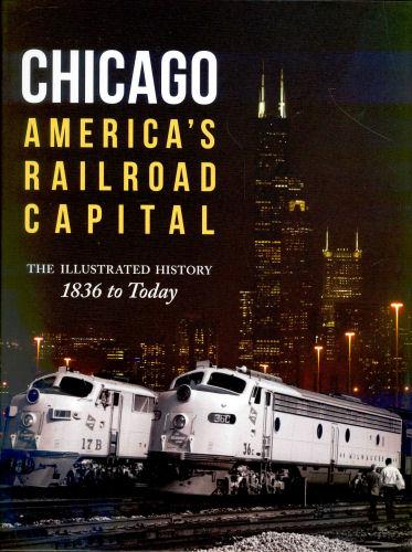 CHICAGO: America