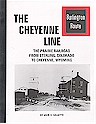 Cheyenne Line