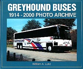 2. An easy way to get a discount on your ticket is to book at least one week in advance! 3. Board first by taking advantage of the priority boarding option, which costs $5. 4. Seniors age 61 and older receive a 5% discount on Greyhound ticket totals. 5. Using a Greyhound promo code online is easy.